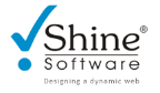 Shine Software - SQL freelancer Slovenia