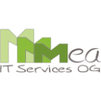 mea IT Services - Digital freelancer Steiermark