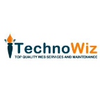 Itechnowiz Software Services - Google AdSense freelancer West bengal