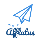 Afflatus Inc - Digital freelancer Gujarat