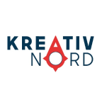Kreativ Nord GmbH - Javascript freelancer Schleswig-holstein