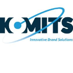 Komits - Management freelancer Quebec