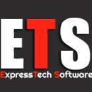 ExpressTech Software Solutions Pvt Ltd. - Google AdSense freelancer Madhya pradesh
