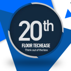 20thFloor Technologies - Django freelancer China