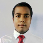 NABADAY HALDER - Google AdSense freelancer West bengal