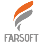 FARSOFT CANARIAS - Business Consultancy freelancer Canary islands
