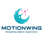 Myriam Wingen-Kaminsky • MOTIONWING - Pinterest freelancer Netherlands