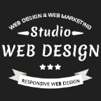 Studio Web Design - Photoshop freelancer Emilia-romagna