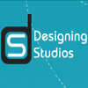 Designing Studios - ActionScript freelancer Hyderabad