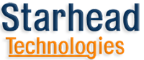Starhead Technologies - ADO.NET freelancer Noida
