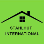 Stahlhut International GmbH -  freelancer Emsland