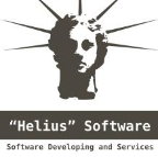 Helius Systems - Business Consultancy freelancer Greece