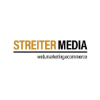 Streiter Media UG - Web | Marketing | ECommerce - Data Warehousing freelancer Hamburg