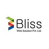 Bliss Web Solution Private Limited