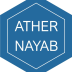 Ather Nayab Technology (Private) Limited - HTML freelancer Punjab