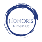 Honoris Business Art - Business Intelligence freelancer Centre