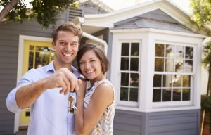 Craftsman Style Homes Cost a Premium