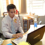 Panpic -  freelancer Cambodia