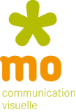 Mo Communication visuelle