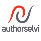 Authorselvi -  freelancer Banglore