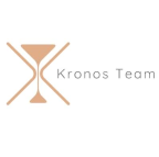 Kronos Team - E-commerce freelancer Ile-de-france