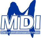 MDI-Media Dynamics Ingenieurgesellschaft mbH -  freelancer Breckerfeld