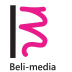 Beli-media - Animation freelancer Saxony