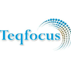 Teqfocus Consulting LLC - ASP.NET freelancer New york