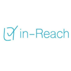 in-Reach UG (haftungsbeschränkt) & Co. KG - Corporate Identity freelancer