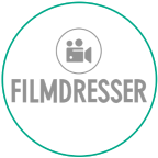 Film Dresser GmbH & Co. KG -  freelancer Bonn