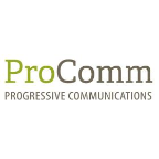 ProComm e.U. - Marketing freelancer Vienna