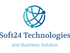 Soft24 Technologies & Business Solutions - SQL freelancer China