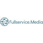 Fullservice.Media - eBooks freelancer Bavaria