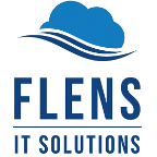 Flens IT Solutions GmbH - CSS freelancer Denmark