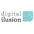 Digitalilusion - PostgreSQL freelancer Andalusia
