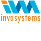 Invasystems Digital - Management freelancer Mexico