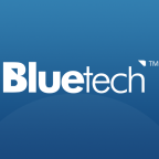 Bluetech - XTCommerce freelancer India
