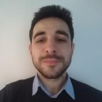 Emanuele Romagnoli - Management freelancer Lombardy