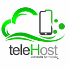 TeleHost, C.A - jQuery freelancer Colombia