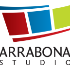 Arrabona Studio - Facebook freelancer Gyor