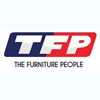 The Furniture People