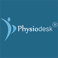 Physiodesk