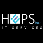 Hepstech IT Services - Photography freelancer India