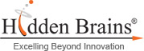 Hidden Brains - .NET freelancer Canton of bern