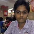 Abhishek Sharma - Medicine freelancer China