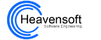 Heavensoft | Ergu Project/Object and Sales Management - Postgre SQL freelancer Alsace
