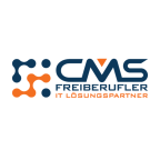 CMS IT Lösungspartner - PHP freelancer Germany