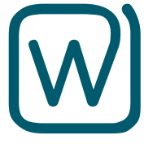 Wercode - Android freelancer Galicia
