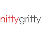 Nittygritty - Sales freelancer Georgia
