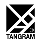 Tangram Internet Services GmbH - CSS freelancer France